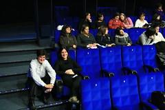 Film Festival Popoli e Religioni 2007 (770)