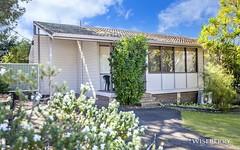 1 Ulana Avenue, Halekulani NSW