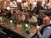 2017 EUROMOVERS DINNER AT IAM (EUROMOVERS INTERNATIONAL) Tags: euromoversinternational euromovers long beach iam 2017 movers moving removals relocation friendship colleagues international service network