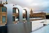 _DSC1181 (durr-architect) Tags: caixa forum museum contemporary art foundation barcelona style catalan nouveau historic architecture modernisme factory cultural social centre building isozaki