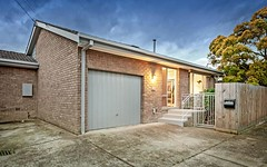 2/11 Graham Court, Preston VIC
