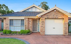 8 Teal Place, Blacktown NSW