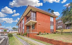 1/3 Brolga Street, Kanahooka NSW