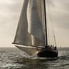 DSCF9322 (ellyvveen) Tags: enkhuizen ijsselmeer klipperrace schepen klippers klipper waterwolf zeilen zeil wind hijsen varen zuiderkerk drommedaris race wedstrijd