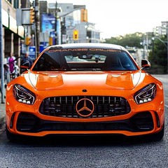 Everyday is AMG day. 😍  #cars #carswithoutlimits #carstagram #amazingcars #autoparts #toronto #ontario #canada #vancouver #mercedes #amg #luxurycars #carsland (partsavatar) Tags: cars carswithoutlimits carstagram amazingcars autoparts toronto ontario canada vancouver mercedes amg luxurycars carsland