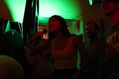 IMG_8579 (lfbarragan_19) Tags: jazz concert fela kuti africa estonia tallinn euphoria live music afrotallinnbeat