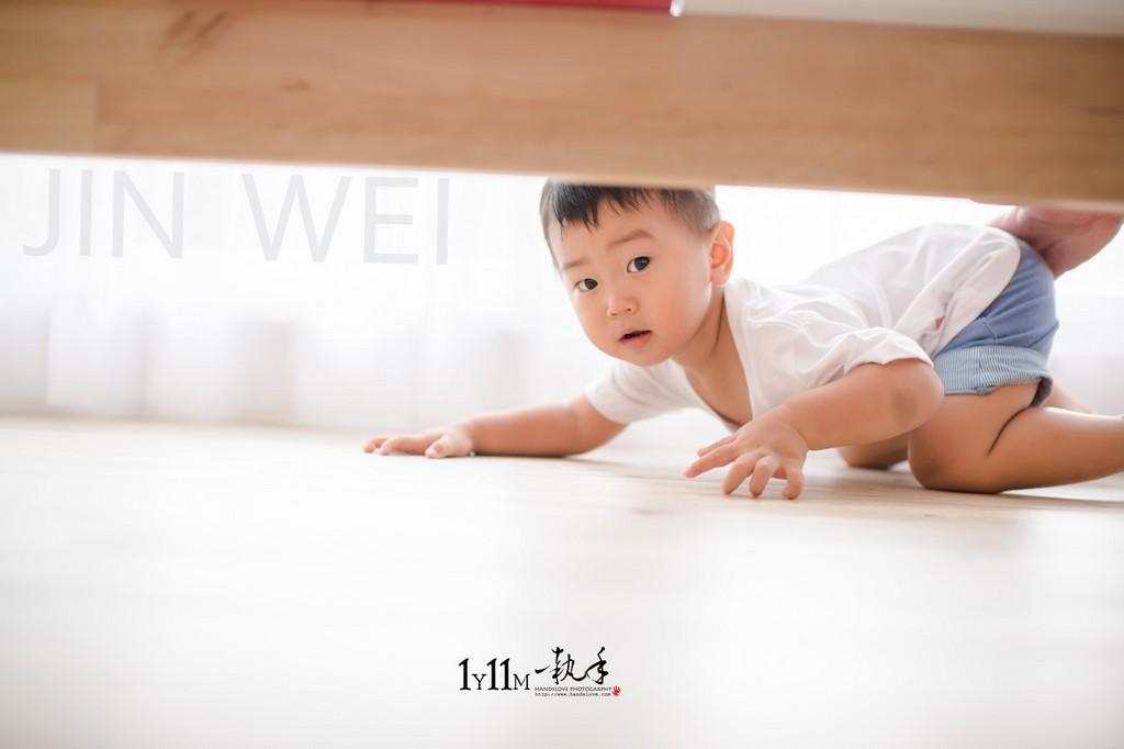 37763404822 cc32fb1a03 o [兒童攝影 No42] Jin Wei   1Y