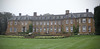 Upton House (alanhitchcock49) Tags: upton house national trust warwickshire near banbury stately home gardens