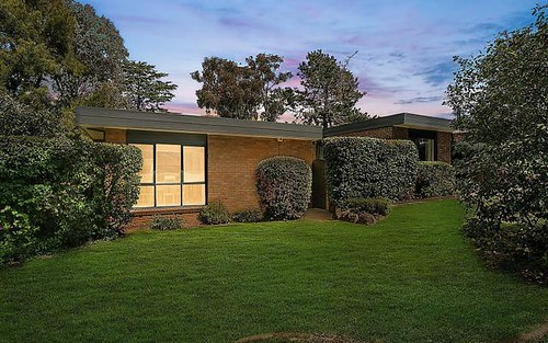 36 Alfred Hill Drive, Melba ACT 2615