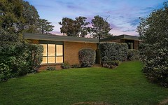 36 Alfred Hill Drive, Melba ACT