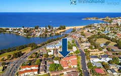 4/9-13 Junction Road, Terrigal NSW