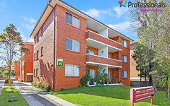 5/36 French Street, Kogarah NSW