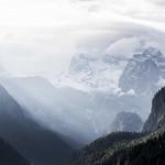 Dachstein thumbnail