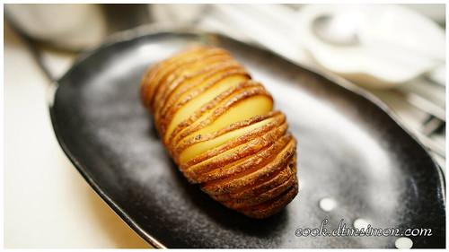 手風琴馬鈴薯05.jpg