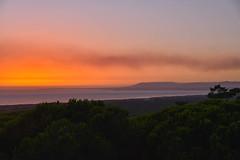 DSC_2551.jpg (jmarnaud) Tags: portugal 2017 summer chuma family sunset home sea