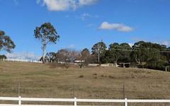 Lots 10,12,13 Robinson Avenue, Glen Innes NSW