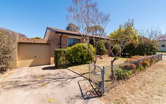 2 McCarthy Place, Charnwood ACT