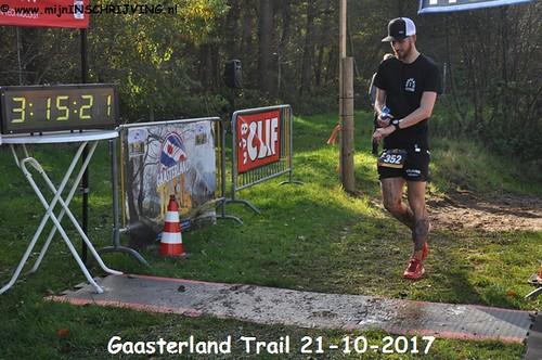 GaasterlandTrail_21_10_2017_0311
