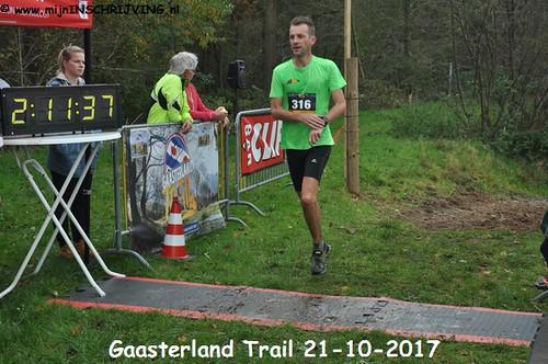 GaasterlandTrail_21_10_2017_0114