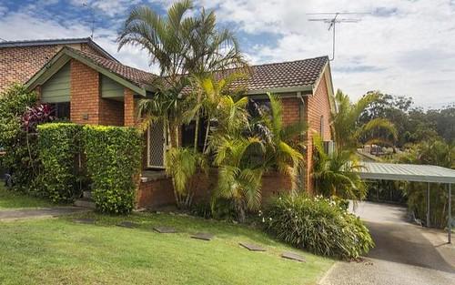 54 Palmer Street, Nambucca Heads NSW