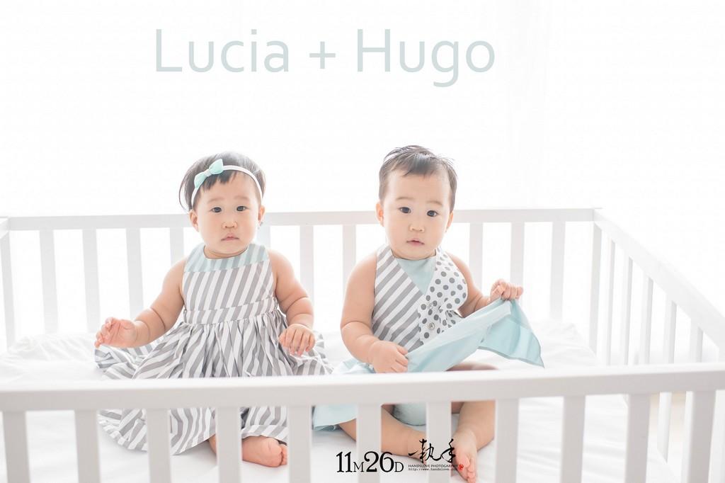 37809909836 08dd6fb63a o [兒童攝影 No127] Lucia   11M