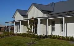 Lot 5 Eridge Park Road, Burradoo NSW