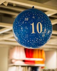 IKEA 10 ans-61 (marilyn.tardy) Tags: irina mpc stuido