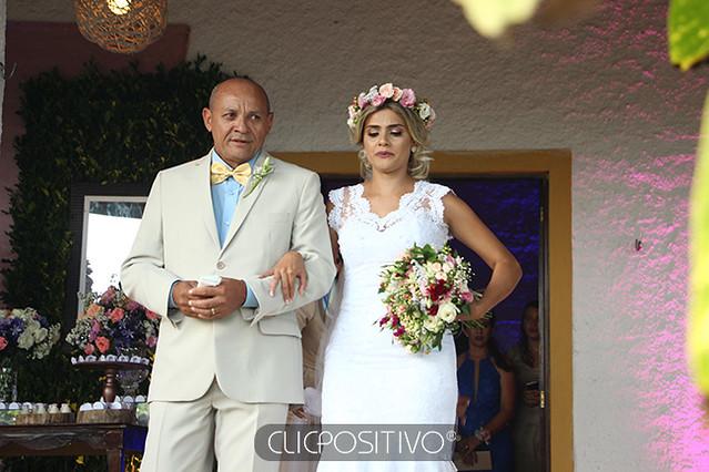 Camilla & Luiz Carlos (73)