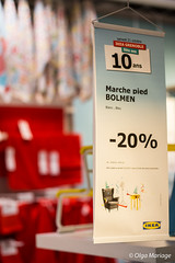 IKEA 10 ans-59 (marilyn.tardy) Tags: irina mpc stuido