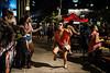 Bust a Move (FlotographyATX) Tags: austin domain fuji life people rockrose rocktoberfest street xpro2 event night