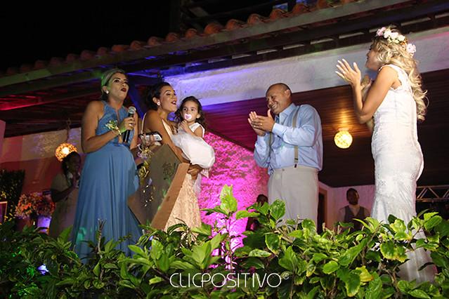Camilla & Luiz Carlos (279)