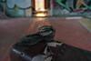 (guitarplayeratwork) Tags: abandoned vogelsang lost lostplace urbex brandenburg sowjet carlzeiss batis2818 berlin