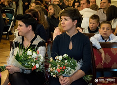 "foto adam zyworonek-1250 • <a style=""font-size:0.8em;"" href=""http://www.flickr.com/photos/146179823@N02/37863723692/"" target=""_blank"">View on Flickr</a>"
