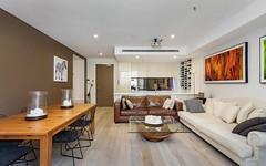 1201/209 Castlereagh Street, Sydney NSW