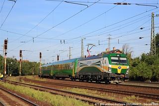Gysev 471-002