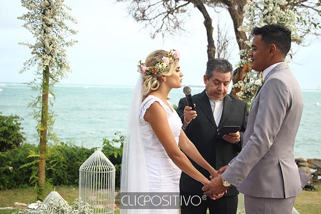 Camilla & Luiz Carlos (133)