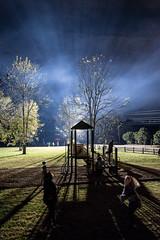 20171021-201353-040 (JustinDustin) Tags: 2017 activity camping duluth event eventvenue ga georgia gwinnett middlegeorgia northamerica park rogersbridgepark smoresandsnores us usa unitedstates year