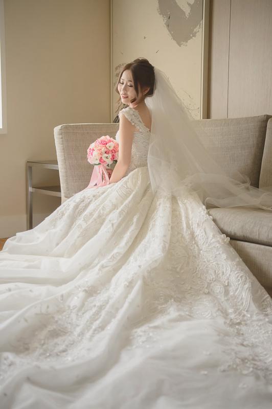 niniko,哈妮熊,EyeDo婚禮錄影,國賓飯店婚宴,國賓飯店婚攝,國賓飯店國際廳,婚禮主持哈妮熊,MSC_0040