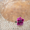 Proyecto 299/365 (Art.Mary) Tags: paja bodegón stilllife naturemorte naturalezamuerta canon proyecto365 fleur flower paille strow texture textura