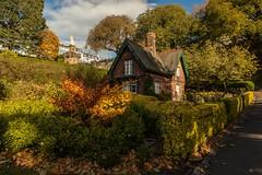 Lothians-43.jpg (Chris_Hoskins) Tags: autumn wwwexpressionsofscotlandcom scottishlandscapephotography scotland centralscotland edinburghcitycentre scottishlandscape edinburgh capital landscape