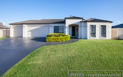 90 Worcester Drive, East Maitland NSW