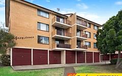 6/25 Mantaka Street, Blacktown NSW