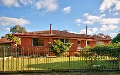 116 Hughes St, Deniliquin NSW