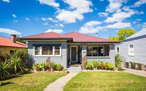 28 Toallo Street, Pambula NSW