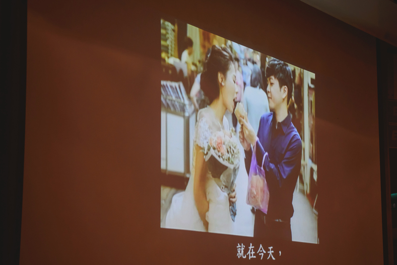 niniko,哈妮熊,EyeDo婚禮錄影,國賓飯店婚宴,國賓飯店婚攝,國賓飯店國際廳,婚禮主持哈妮熊,MSC_0098