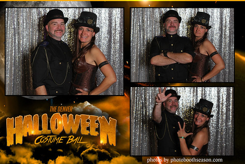 "Denver Halloween Costume Ball • <a style=""font-size:0.8em;"" href=""http://www.flickr.com/photos/95348018@N07/37972758646/"" target=""_blank"">View on Flickr</a>"