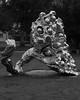 Lotus Flower (wpt1967) Tags: canon50mm confederazionesvizzera confederaziunsvizra confoederatiohelvetica confédérationsuisse eos60d kunst lotusflower schweiz schweizerischeeidgenossenschaft september2016 zengchenggang art swbw wpt1967 öffentlichekunst