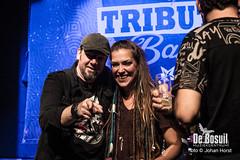 2017_10_28 Bosuil Battle of the tributebandsJOE_6993-Johan Horst-WEB