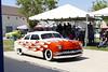 O'Reilly Auto Parts award (bballchico) Tags: 1951 ford jeffgivens westcoastkustomscruisinnationals carshow oreillyautopartsaward