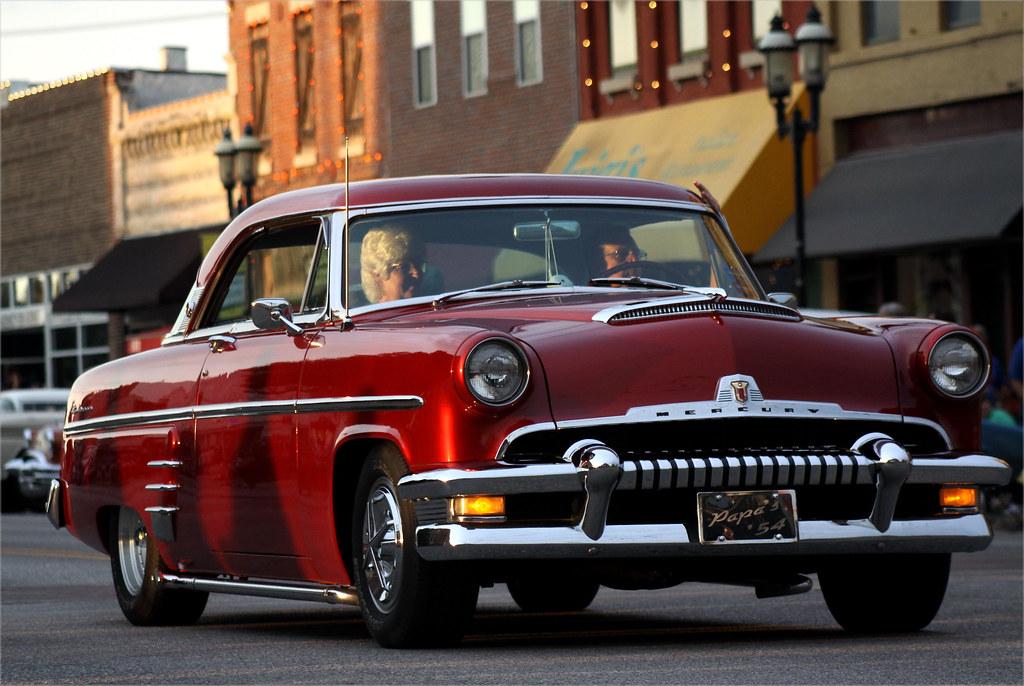 Car Rental In Ottawa Ks